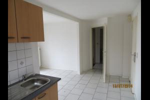 Bekijk appartement te huur in Maastricht Dousbergweg, € 540, 42m2 - 290241. Geïnteresseerd? Bekijk dan deze appartement en laat een bericht achter!