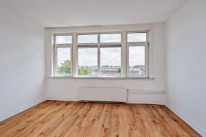Te huur: Appartement Dordtselaan, Rotterdam - 1
