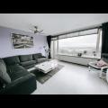 Te huur: Appartement Chopinplein, Schiedam - 1