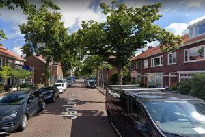 Te huur: Appartement Jan Luykenstraat, Haarlem - 1