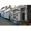 For rent: House Lang Grachtje, Maastricht - 1