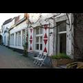 Te huur: Woning Lang Grachtje, Maastricht - 1