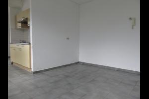 Bekijk appartement te huur in Maastricht Meerssenerweg, € 695, 30m2 - 317629. Geïnteresseerd? Bekijk dan deze appartement en laat een bericht achter!
