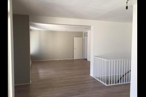 Bekijk appartement te huur in Tilburg Enschotsestraat, € 965, 135m2 - 289241. Geïnteresseerd? Bekijk dan deze appartement en laat een bericht achter!