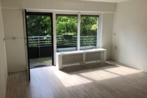Bekijk appartement te huur in Mijdrecht Bozenhoven, € 1150, 73m2 - 372854. Geïnteresseerd? Bekijk dan deze appartement en laat een bericht achter!