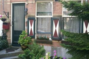 Bekijk kamer te huur in Arnhem Pels Rijckenstraat, € 310, 15m2 - 340811. Geïnteresseerd? Bekijk dan deze kamer en laat een bericht achter!