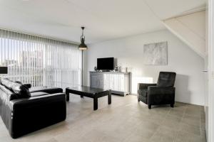 Te huur: Woning Tuinfluiter, Nieuwe Niedorp - 1