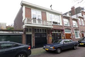 Bekijk appartement te huur in Den Haag V. Slingelandtstraat, € 1500, 80m2 - 364261. Geïnteresseerd? Bekijk dan deze appartement en laat een bericht achter!