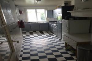 Te huur: Kamer Teteringsedijk, Breda - 1