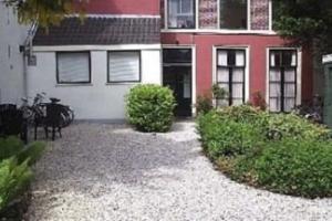 Bekijk appartement te huur in Leiden Apothekersdijk, € 900, 45m2 - 346753. Geïnteresseerd? Bekijk dan deze appartement en laat een bericht achter!