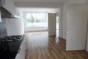 Bekijk appartement te huur in Eindhoven S. Bonifaciuslaan, € 825, 38m2 - 361667. Geïnteresseerd? Bekijk dan deze appartement en laat een bericht achter!