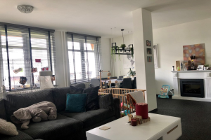 Te huur: Appartement Prinses Irenestraat, Heerlen - 1