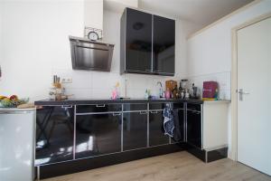 For rent: Apartment Levendaal, Leiden - 1