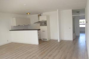 Te huur: Appartement Pastoor Petersstraat, Eindhoven - 1