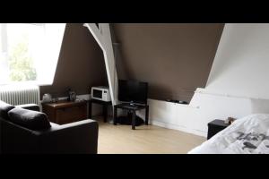 Bekijk studio te huur in Nijmegen St. Annastraat, € 670, 30m2 - 320312. Geïnteresseerd? Bekijk dan deze studio en laat een bericht achter!