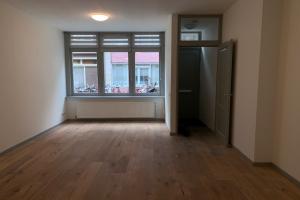 Bekijk appartement te huur in Amsterdam Laurierstraat, € 1750, 75m2 - 375851. Geïnteresseerd? Bekijk dan deze appartement en laat een bericht achter!