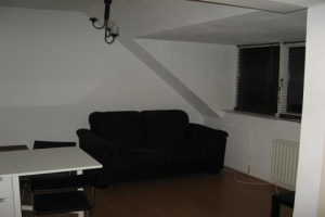 View studio for rent in Amersfoort Noordewierweg, € 850, 43m2 - 333390. Interested? check out this studio and leave a message!