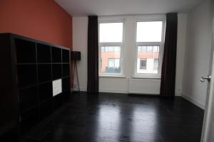 Te huur: Appartement Busken Huetstraat, Utrecht - 1