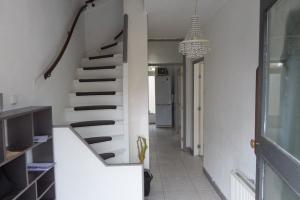 Bekijk kamer te huur in Breda Mollenberg, € 415, 20m2 - 334409. Geïnteresseerd? Bekijk dan deze kamer en laat een bericht achter!