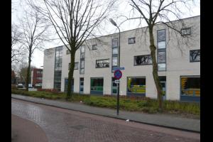 Bekijk appartement te huur in Schijndel Wilhelminalaan: Een prachtige maisonette - € 800, 100m2 - 315288