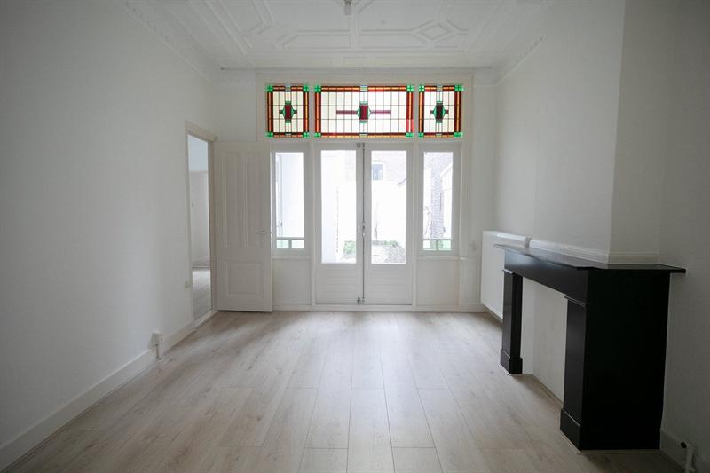 Te huur: Appartement Newtonplein, Den Haag - 8