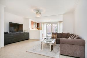 For rent: House Wittebollestraat, Tilburg - 1