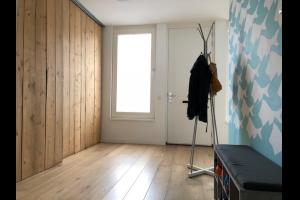 Bekijk woning te huur in Breda Dijklaan: Moderne instapklare woning  - € 1450, 139m2 - 335675