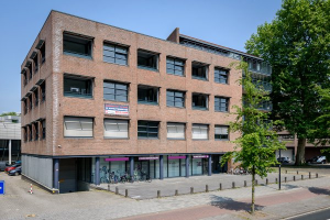 View apartment for rent in Amersfoort Utrechtseweg, € 1085, 52m2 - 366659. Interested? check out this apartment and leave a message!