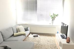 Bekijk appartement te huur in Leiden K. Mare, € 695, 36m2 - 362572. Geïnteresseerd? Bekijk dan deze appartement en laat een bericht achter!