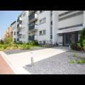 Bekijk appartement te huur in Maastricht Oranjeplein, € 950, 228m2 - 263356. Geïnteresseerd? Bekijk dan deze appartement en laat een bericht achter!