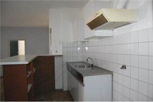 Te huur: Appartement Oosterstraat, Schiedam - 1