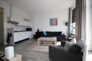 Te huur: Appartement Grotestraat, Almelo - 1