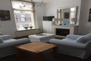 View apartment for rent in Leiden Mauritsstraat, € 1095, 35m2 - 392882. Interested? check out this apartment and leave a message!