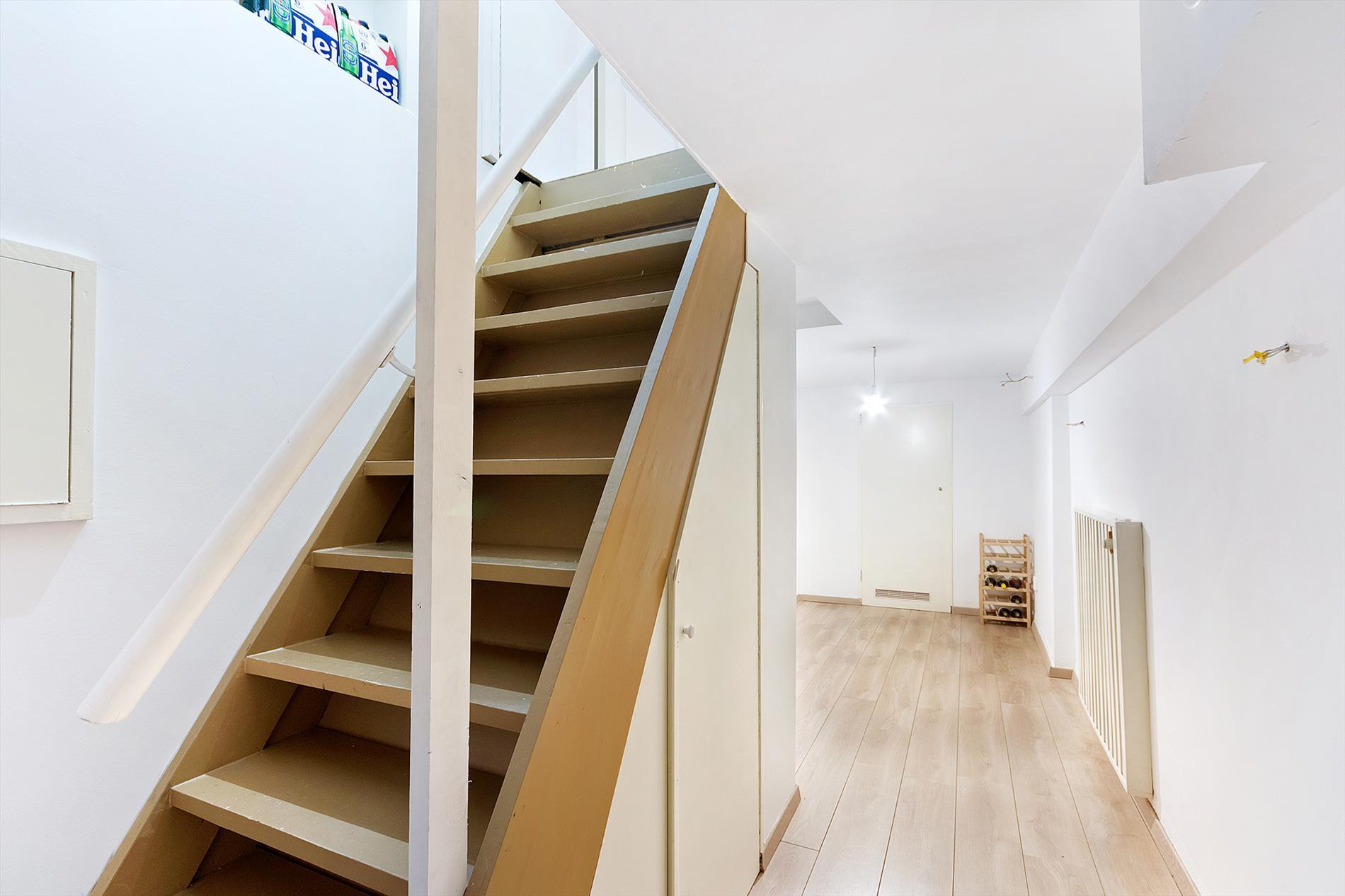 Te huur: Appartement Gerrit van der Veenstraat, Amsterdam - 20