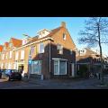 Bekijk studio te huur in Deventer Hoge Hondstraat, € 550, 35m2 - 288855. Geïnteresseerd? Bekijk dan deze studio en laat een bericht achter!