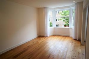 Bekijk appartement te huur in Amsterdam Boterdiepstraat, € 1850, 55m2 - 372353. Geïnteresseerd? Bekijk dan deze appartement en laat een bericht achter!