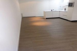 For rent: Apartment Noordstraat, Tilburg - 1