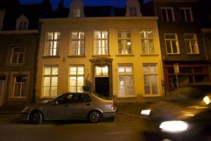 Bekijk appartement te huur in Maastricht Capucijnenstraat, € 1355, 53m2 - 361013. Geïnteresseerd? Bekijk dan deze appartement en laat een bericht achter!