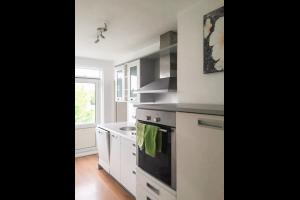 Bekijk appartement te huur in Maastricht Schippersdreef: Appartement  - € 795, 80m2 - 328257