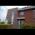Te huur: Woning Brabanterlaan, Barneveld - 1