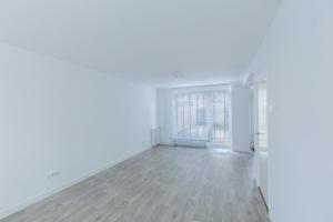 Bekijk appartement te huur in Eindhoven Rietvinkstraat, € 1350, 70m2 - 354410. Geïnteresseerd? Bekijk dan deze appartement en laat een bericht achter!