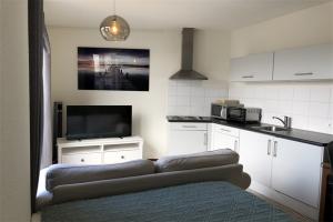 Te huur: Appartement Van Bylandtstraat, Tilburg - 1