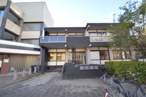 Bekijk studio te huur in Dordrecht Papeterspad, € 895, 76m2 - 354761. Geïnteresseerd? Bekijk dan deze studio en laat een bericht achter!