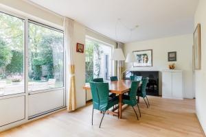 Bekijk woning te huur in Sint-Michielsgestel Regent Kampstraat, € 1495, 120m2 - 377199. Geïnteresseerd? Bekijk dan deze woning en laat een bericht achter!