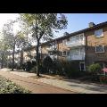 Bekijk appartement te huur in Eindhoven Dr Berlagelaan, € 750, 55m2 - 232215