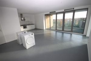 View apartment for rent in Groningen Hereweg, € 1360, 80m2 - 365524. Interested? check out this apartment and leave a message!