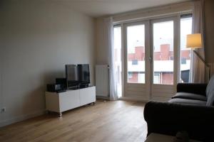 Bekijk appartement te huur in Utrecht Kleinesingel, € 1375, 55m2 - 378389. Geïnteresseerd? Bekijk dan deze appartement en laat een bericht achter!