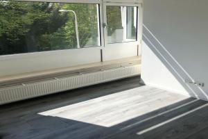 Bekijk studio te huur in Tilburg Everjachtstraat, € 700, 33m2 - 364381. Geïnteresseerd? Bekijk dan deze studio en laat een bericht achter!