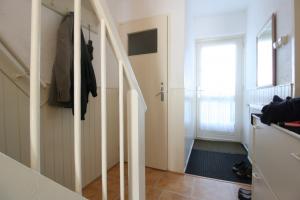 Bekijk woning te huur in Zwolle V. Lubeckstraat, € 795, 80m2 - 345500. Geïnteresseerd? Bekijk dan deze woning en laat een bericht achter!