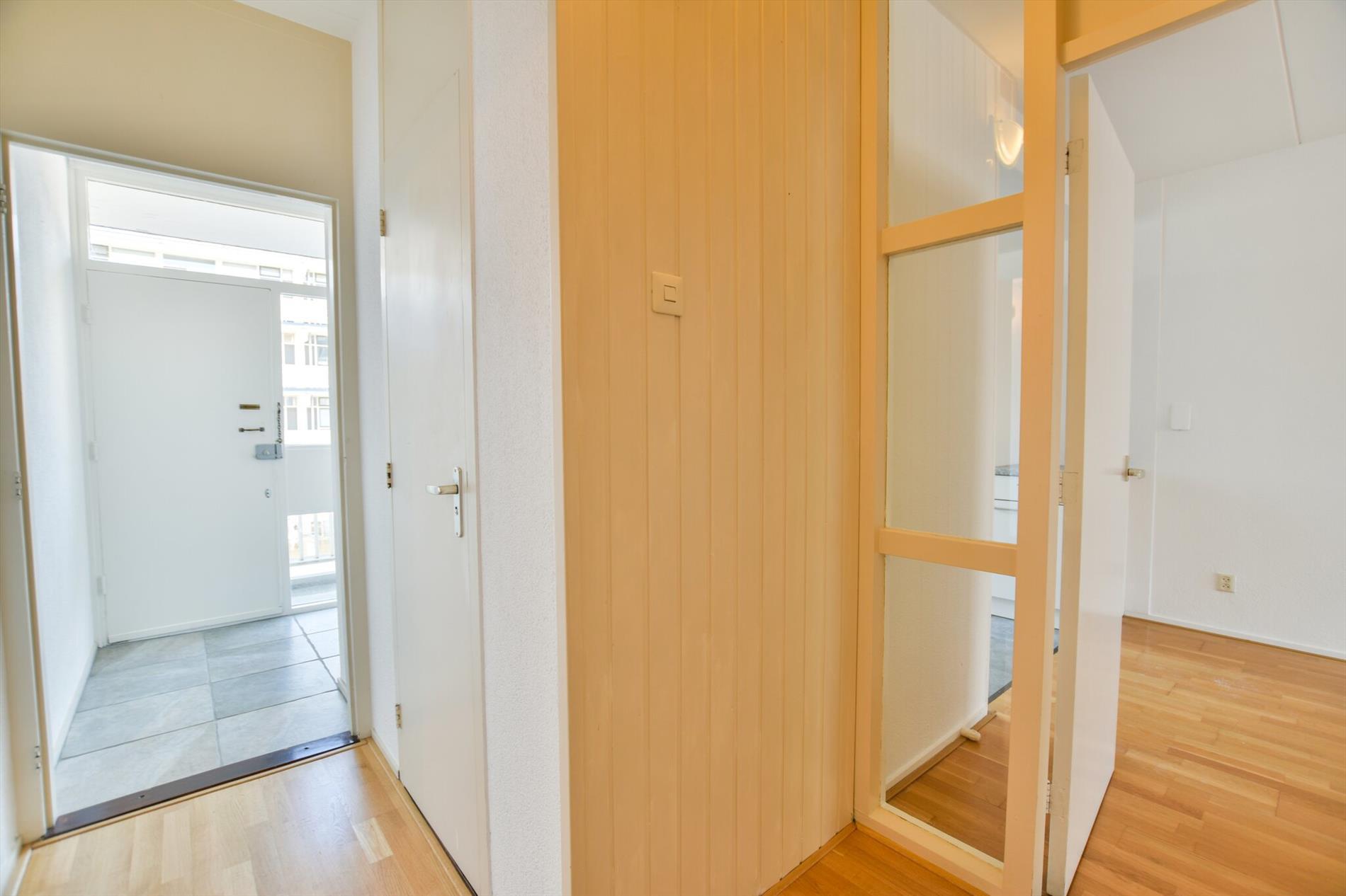Te huur: Appartement Hellenburg, Amsterdam - 11